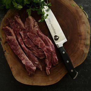 סכין חריטה